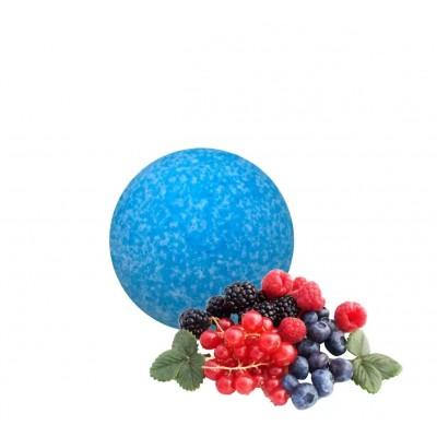 Bath Ball Forest Berry, 125g