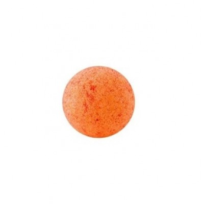 Bath Ball Grapefruit,125g