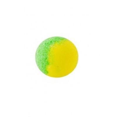Bath Ball Lemon Grass, 125g