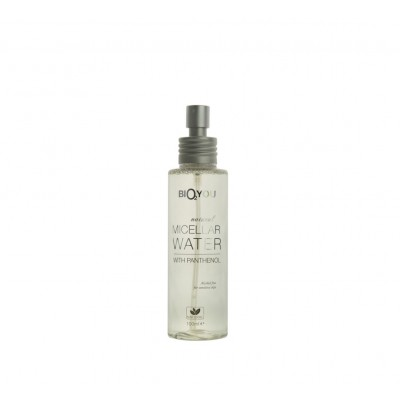 Micellar Water, 100 ml